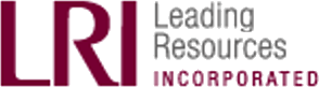 Leading Resources Inc.